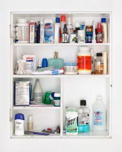 medicine-cabinet_59x73_5_we